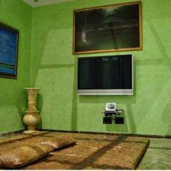 Апартаменты Arkadia Palace Luxury Apartments Улучшенные апартаменты с различными типами кроватей фото 20