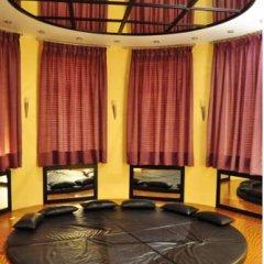 Апартаменты Arkadia Palace Luxury Apartments Улучшенные апартаменты разные типы кроватей фото 19