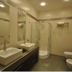 Апартаменты Arkadia Palace Luxury Apartments Апартаменты Премиум с различными типами кроватей фото 19