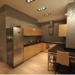 Апартаменты Arkadia Palace Luxury Apartments Апартаменты Премиум с различными типами кроватей фото 15
