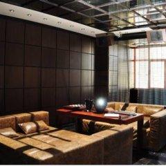 Апартаменты Arkadia Palace Luxury Apartments Улучшенные апартаменты с различными типами кроватей фото 18