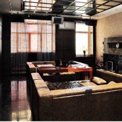 Апартаменты Arkadia Palace Luxury Apartments Улучшенные апартаменты с различными типами кроватей фото 23
