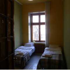 Krovat Hostel Стандартный номер разные типы кроватей фото 2