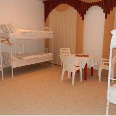 Krovat Hostel Кровать в общем номере двухъярусные кровати фото 8