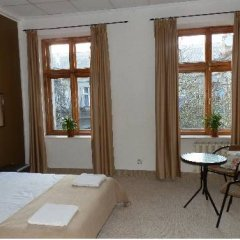 Krovat Hostel Стандартный номер разные типы кроватей