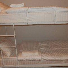 Krovat Hostel Кровать в общем номере двухъярусные кровати фото 6