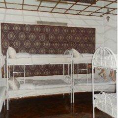 Krovat Hostel Кровать в общем номере двухъярусные кровати фото 5