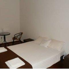 Krovat Hostel Стандартный семейный номер разные типы кроватей (общая ванная комната) фото 6