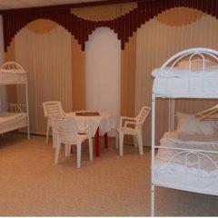 Krovat Hostel Кровать в общем номере двухъярусные кровати фото 7