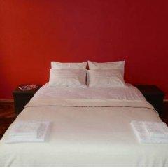 Krovat Hostel Стандартный номер разные типы кроватей фото 3