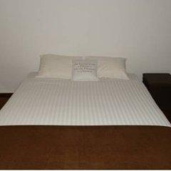 Krovat Hostel Стандартный семейный номер разные типы кроватей (общая ванная комната)