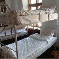 Krovat Hostel Кровать в общем номере двухъярусные кровати фото 4