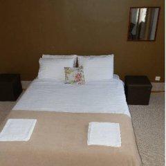 Krovat Hostel Стандартный семейный номер разные типы кроватей (общая ванная комната) фото 4
