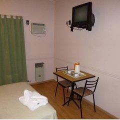 Terrazas Lodge Hotel 3* Стандартный номер фото 2