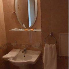 Alexandra Hotel 3* Стандартный номер фото 2