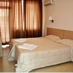 Alexandra Hotel 3* Стандартный номер фото 4