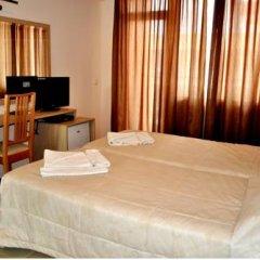 Alexandra Hotel 3* Стандартный номер