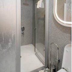 T-Loft Residence Люкс с двуспальной кроватью фото 12