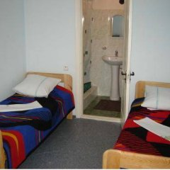 1000 Stars Hotel Стандартный номер с различными типами кроватей