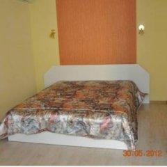 1000 Stars Hotel Улучшенный номер с различными типами кроватей