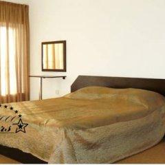 1000 Stars Hotel Номер Делюкс с различными типами кроватей фото 3