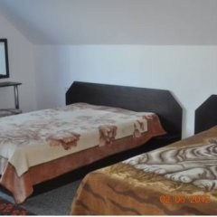 1000 Stars Hotel Номер Делюкс с различными типами кроватей фото 4