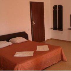 1000 Stars Hotel Номер Делюкс с различными типами кроватей фото 2