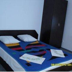 1000 Stars Hotel Улучшенный номер с различными типами кроватей фото 2
