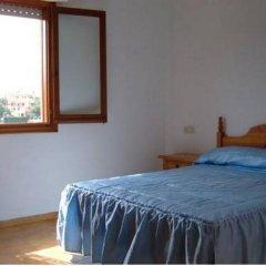 Отель Villas Costa Calpe 3* Вилла с различными типами кроватей фото 14