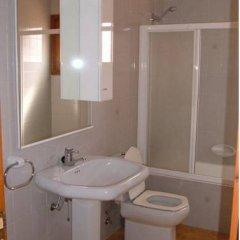 Отель Villas Costa Calpe 3* Вилла с различными типами кроватей фото 17