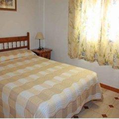 Отель Villas Costa Calpe 3* Вилла с различными типами кроватей фото 28