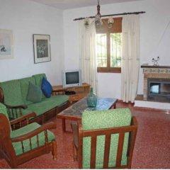 Отель Villas Costa Calpe 3* Вилла с различными типами кроватей фото 37