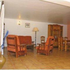 Отель Villas Costa Calpe 3* Вилла с различными типами кроватей фото 22