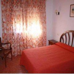 Отель Villas Costa Calpe 3* Вилла с различными типами кроватей фото 35
