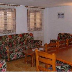Отель Villas Costa Calpe 3* Вилла с различными типами кроватей фото 20