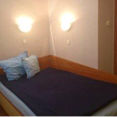 Hotel Amethyst Стандартный номер с различными типами кроватей