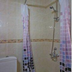 Kalkan Dream Hotel Стандартный номер с 2 отдельными кроватями фото 3
