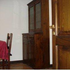 Отель Dimora Principi Di Savoia Апартаменты фото 9