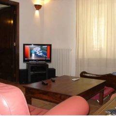 Отель Dimora Principi Di Savoia Апартаменты фото 8