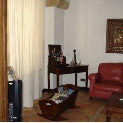 Отель Dimora Principi Di Savoia Апартаменты фото 5