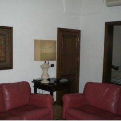 Отель Dimora Principi Di Savoia Апартаменты фото 6