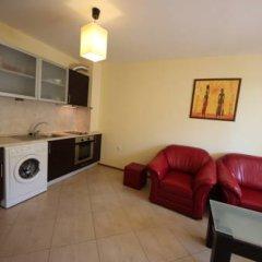 Апартаменты Menada Amadeus Apartment Апартаменты фото 5