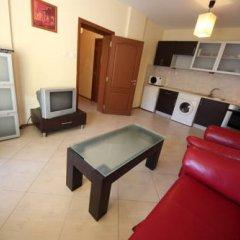 Апартаменты Menada Amadeus Apartment Апартаменты