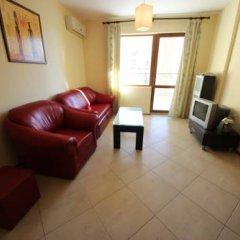 Апартаменты Menada Amadeus Apartment Апартаменты фото 9