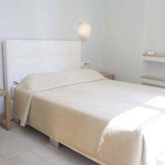 Hotel Rossetti 2* Стандартный номер с двуспальной кроватью фото 14