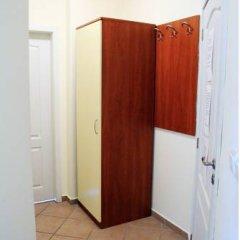 Отель Favorit Aparthotel Апартаменты фото 10