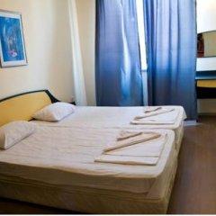 Отель Favorit Aparthotel Апартаменты фото 13