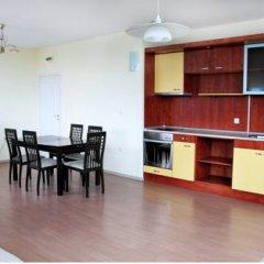 Отель Favorit Aparthotel Апартаменты фото 8