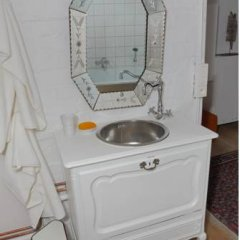 Отель Room Grand-Place Студия фото 7