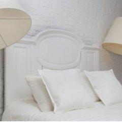 Отель Room Grand-Place Стандартный номер фото 10